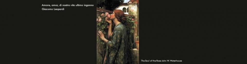 Confessioni di Donne Lucrezia Circolo dei Tignosi Blog