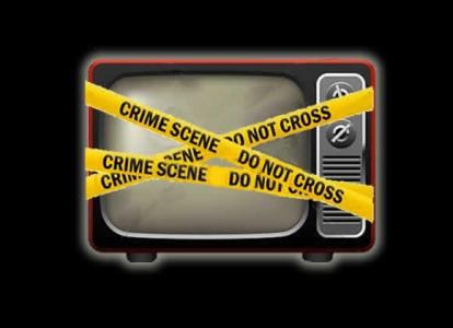 Circolo dei Tignosi Blog Morte della Televisione