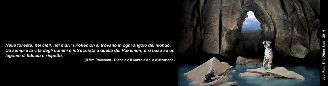 Caccia ai Pokemon Circolo dei Tignosi Blog