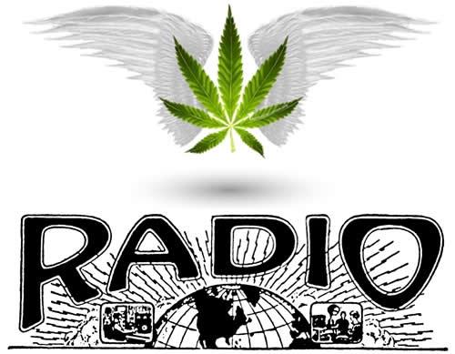 Sodoma e Camorra Radio Maria.