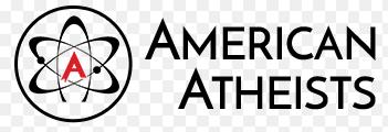 Ateismo e Liberta American Atheists Circolo dei Tignosi