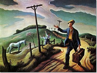 Circolo-dei-Tignosi-I-Sette-Vizi-del-Capitale-Thomas-Hart-Benton-The-Boy-1950.jpg