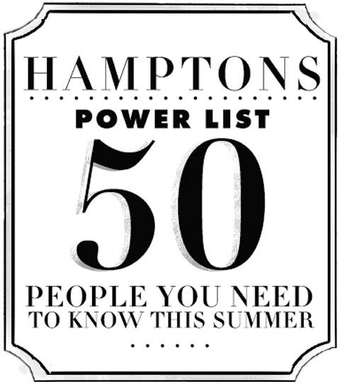 La Casa Accanto Hamptons Persone da Conoscere