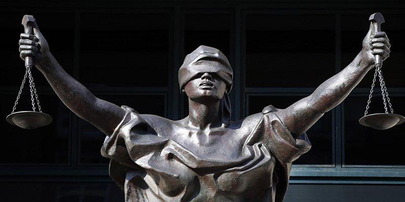 Violenza sulle Donne - Tante Chiacchiere Pochi Fatti Giustizia