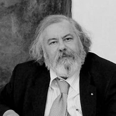 Mostri D'Italia Francesco Bruno